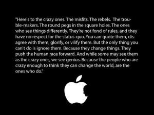 Steve-Jobs-iSad